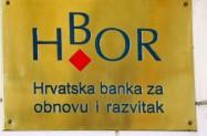 HBOR i EIB potpisali ugovor o garanciji u visini 50 milijuna eura