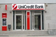 UniCredit predstavio strateški plan, ukida 8.000 radnih mjesta do 2023.
