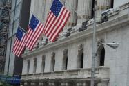 WALL STREET: Indeksi pali nakon snažnog rasta posljednjih dana