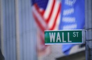 WALL STREET: Dow Jones indeks pao, S&P 500 porastao