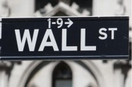 WALL STREET: S&P porastao, Dow Jones pao