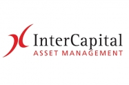 AKCIJA - InterCapital Short Term Bond