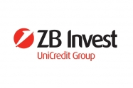Tri Top of the Funds nagrade za ZB Invest u 2017.