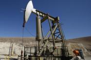 TJEDNI PREGLED: Cijene nafte prošloga tjedna pale više od 2 posto