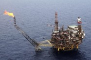 Više američke zalihe i strah od koronavirusa zadržali cijene nafte ...