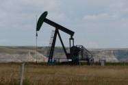 Veće američke zalihe spustile cijene nafte ispod 86 dolara