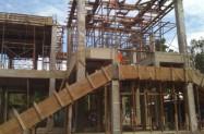 U travnju izdano 15,8 posto građevinskih dozvola više nego lani