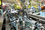 Rast proizvođačkih cijena industrije