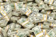 TJEDNI PREGLED: Dolar oslabio prema košarici valuta, euro ojačao