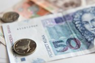 APN zaprimio 3.727 zahtjeva za subvencije stambenih kredita