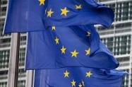 Koronakriza potaknula rast nezaposlenosti u EU