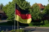 Njemačka inflacija u srpnju iznad tri posto prvi put nakon 2008.