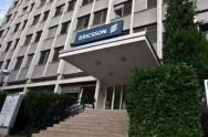 Neto dobit Ericsson NT-a porasla za 70,9 posto na 114,7 milijuna kuna