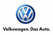Volkswagen s rekordnom dobiti
