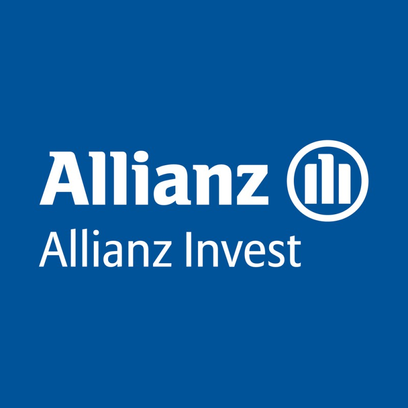 AKCIJA produljenje - Allianz Short Term Bond