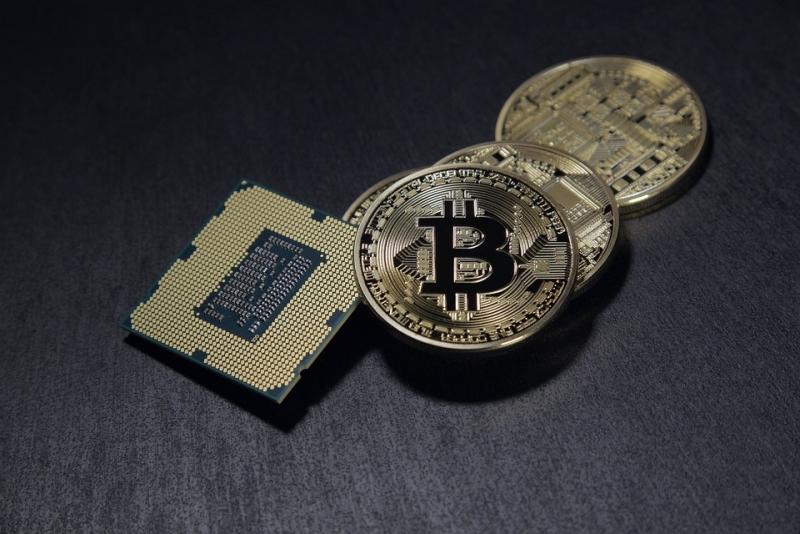 najbolja kripto za ulaganje u ožujak pouzdane web stranice za ulaganje u kriptovalute