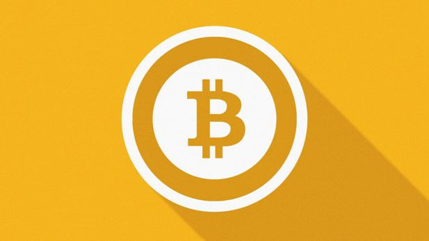 čime trgovati kriptovalutom najbolji trgovački bot za kriptovalutu
