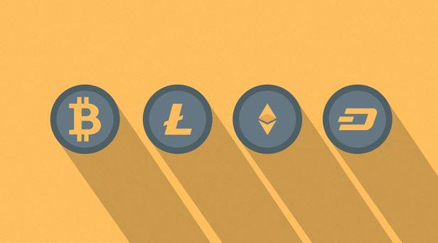 kako ulagati u bitcoin ico trgovanje bitcoinima u europi