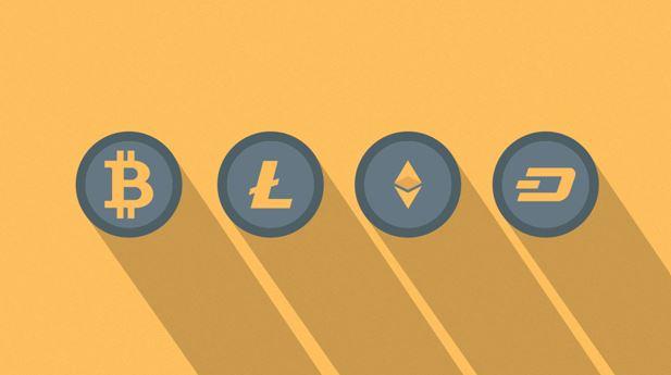bitcoin možete li izgubiti više nego što uložite etherum vs bitcoin prilikom trgovanja